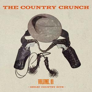 Country Crunch, Vol. 1