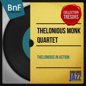 Thelonius in Action (Mono Version)
