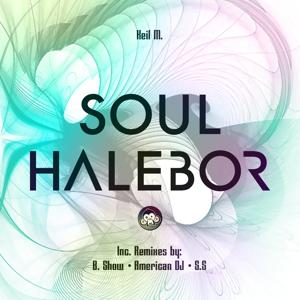 Soul Halebor