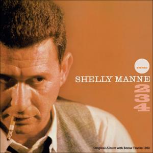 2 - 3 - 4 (Original Album Plus Bonus Tracks 1962)