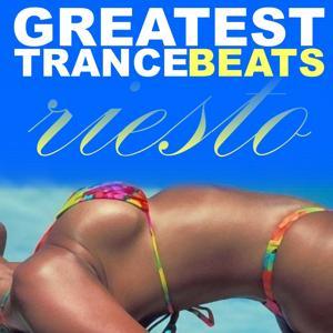 Greatest Trance Hits (Instrumental Version)