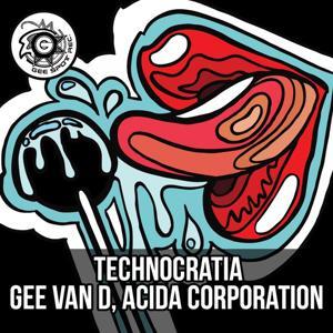 Technocratia