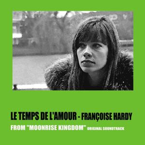 Le temps de l'amour (From 'moonrise kingdom' original soundtrack)