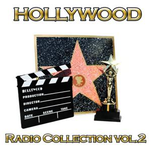 Hollywood  Radio  Collection, Vol. 2