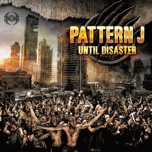 Until Disaster