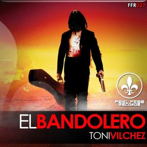 El Bandolero (Original 79 Mix)