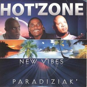 Paradiziak' (New Vibes)