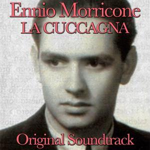 Il ritorno a casa (From 'La cuccagna' Original Soundtrack)