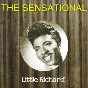 The Sensational Little Richard