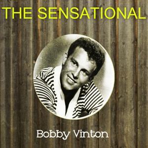 The Sensational Bobby Vinton