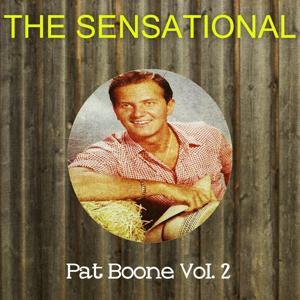 The Sensational Pat Boone, Vol. 2