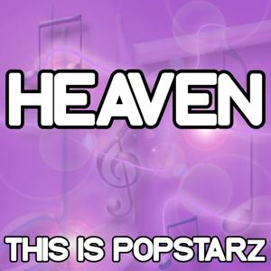 Heaven - Tribute to Nelly and Daley