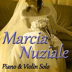 Marcia nuziale (Piano & Violin Solo)