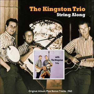 String Along (Original Album Plus Bonus Tracks 1960)