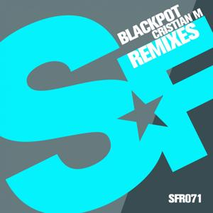 Blackpot Remixes