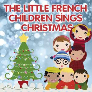 The Little French Children Sing Christmas