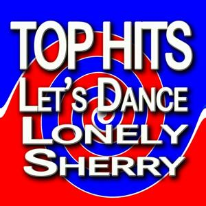 Let's Dance (Original Artists Original Songs)