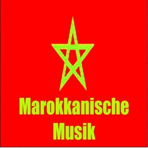 Marokkanische musik (Berberische maghrib musik)