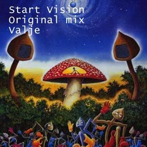Start Vision