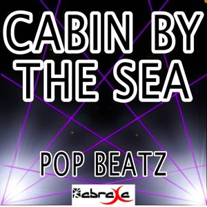Cabin By the Sea - Tribute to the Dirty Heads
