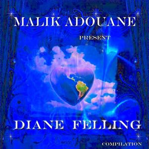 Diane Felling (Compilation)