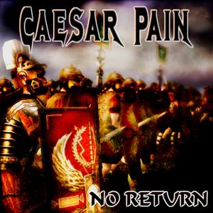 No Return (The Empire)