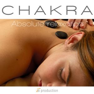 Chakra (Absolute Relaxation)