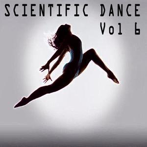 Scientific Dance, Vol. 6