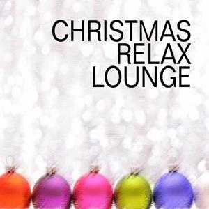 Christmas Relax Lounge