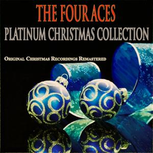 Platinum Christmas Collection (Remastered)