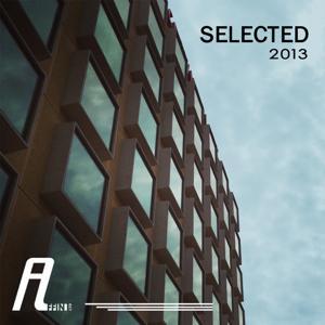 Affin Selected 2013, Pt. 1