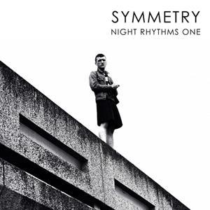Night Rhythms One