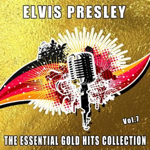 The Essential Gold Hits Collection, Vol. 7