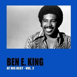 Ben E. King at His Best, Vol. 2