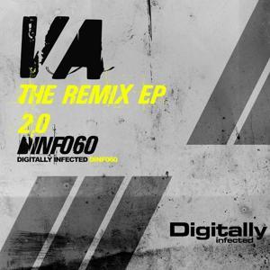 Remix EP 2.0