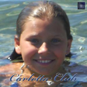 Carlotta club