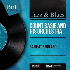 Basie At Birdland (Live, Mono Version)