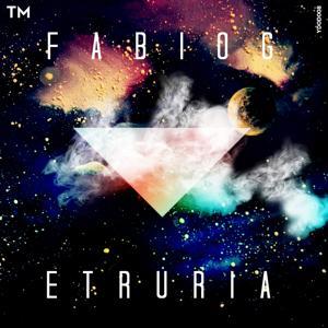 Etruria (Electronic Music)
