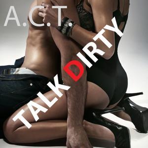 Talk Dirty (Talk Dirty to Me)