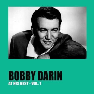 Bobby Darin At His Best, Vol. 1
