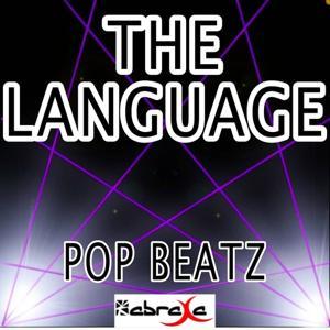 The Language - Tribute to Drake