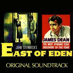 East of Eden (From