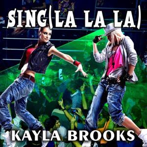 Sing La La La