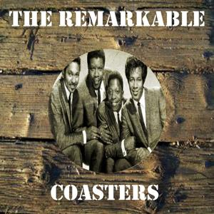 The Remarkable Coasters