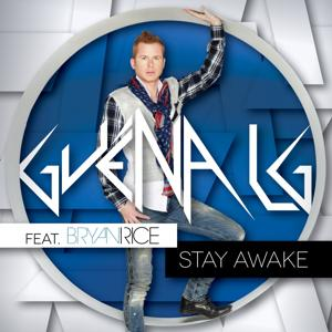 Stay Awake (Main Version)