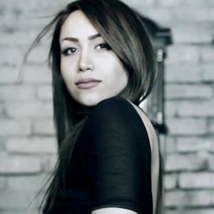 Raha (Persian Music)