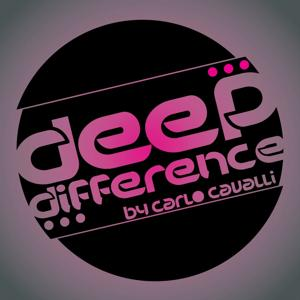 Deep Difference, Vol. 1