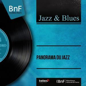 Panorama du jazz (Mono Version)