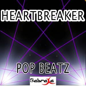 Heartbreaker - Tribute to Justin Bieber