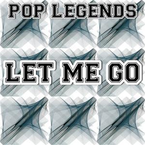 Let Me Go - Tribute to Avril Lavigne